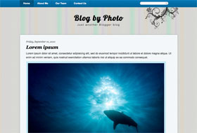 Blog-by-Photo