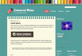 Coloured-Notes-blogger