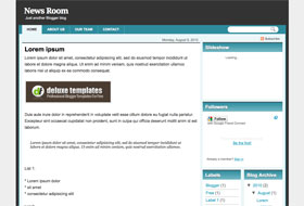 News-Room-blogger