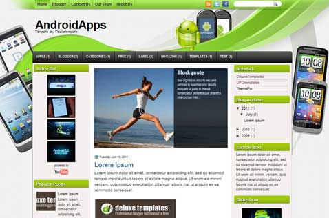 androidapps-b