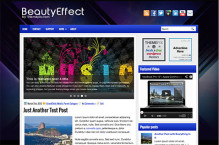 beautyeffect-wordpress-theme