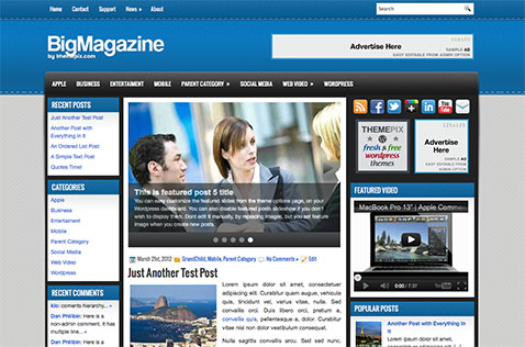 bigmagazine-wordpress-theme