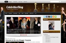 celebritiesblog-blogger-template