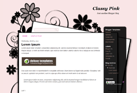 classy-pink-blogger-templates