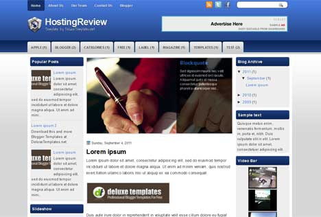 hostingreview-b