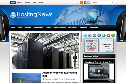 hostingreview-wordpress-theme