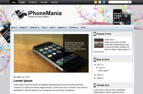 iphonemania-b