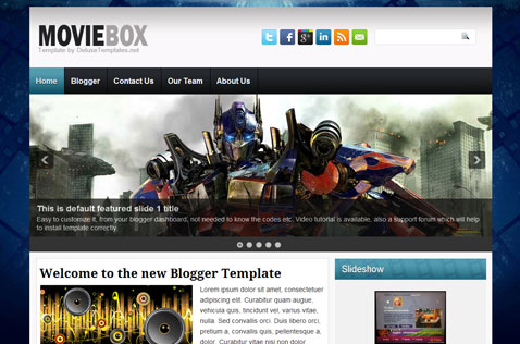 moviebox-blogger-template