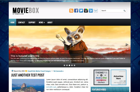 moviebox-wordpress-themes
