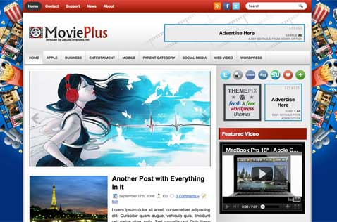 movieplus-wordpress-theme