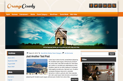 orangecounty-wordpress-theme