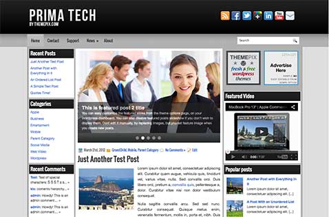 primatech-wordpress-theme
