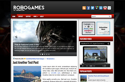 robogames-wordpress-theme