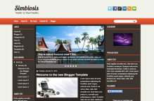 simbiosis-wordpress-theme