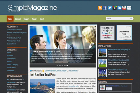 simplemagazine-wordpress-theme