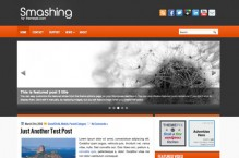 smashing-wordpress-theme