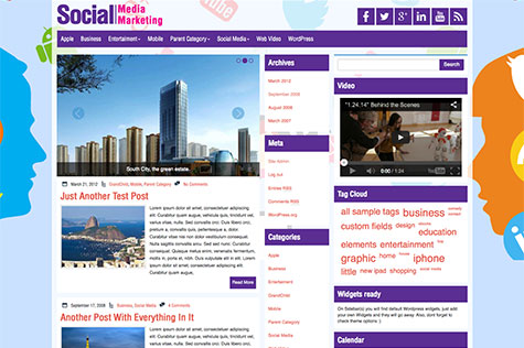 socialmediamarketing-wordpress-theme