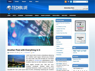 techblue