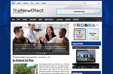 theneweffect-wordpres-theme